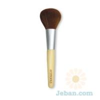 Bamboo : Powder Brush