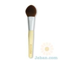 Bamboo : Blush Brush