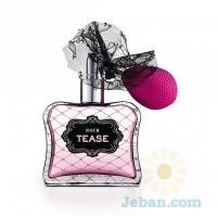 Sexy Little Things : Tease Eau De Parfum