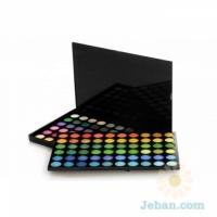 120 Color Palette 1st Edition