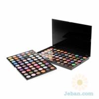 120 Color Palette 4th Edition