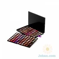 120 Color Palette 5th Edition