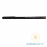 Creamy Water Prrof Pencil Liner For Eyes
