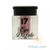 Eye Dazzle Eye Shadow