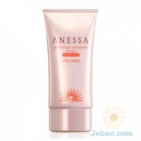 Perfect Gel Sunscreen SPF 50+/ PA++++