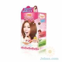 Z-Cool Color Cream