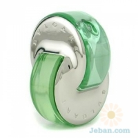 Omnia Green Jade : Eau De Toilette Spray