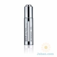 Vaxin For Youth : Face Serum