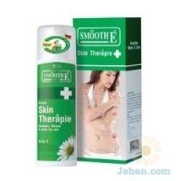 Perfect Skin Therapie