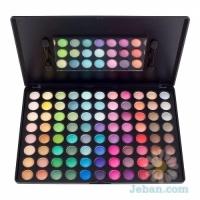Ultra Shimmer Palette