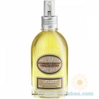 Almond : Supple Skin Oil