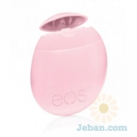 Hand Lotion : Berry Blossom