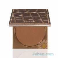 Amazonian Clay : Mineral Bronzer In Hotel Heiress