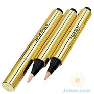 Touche Eclat (Radiant Touch)