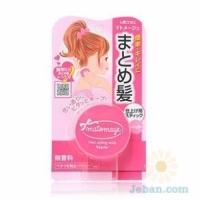 Matomage : Hair Styling Stick (Regular Hold)