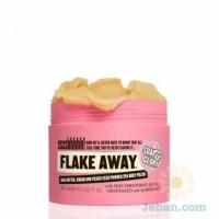 Flake Away™