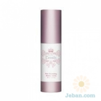 Tenshi : Pore Minimizing Booster Serum