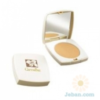 Giffarine : Pressed Powder