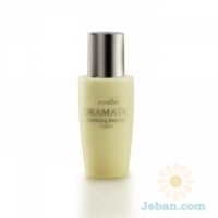 Dramatic : Exfoliating Massage Lotion