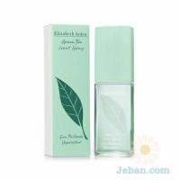 Green Tea : Eau de Parfum Spray