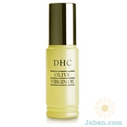 Olive Virgin Oil