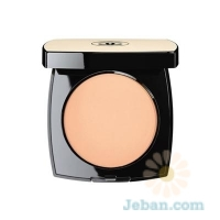 Les Beiges : Healthy Glow Sheer Powder SPF 15 / Pa++