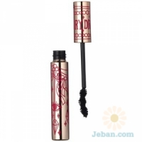 Scandal Queen Mascara (Limited)