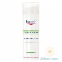 Dermo Purifyer : Hydrating Day Care