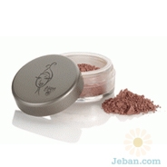 Pure Mineral Radiant Touch