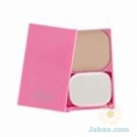 Bell Perfect Shine Face Powder