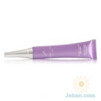 Miracle Anti-Aging : Eye and Total Lip Treatment