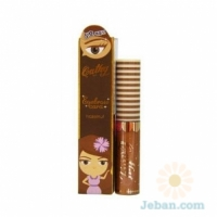 Eye Brow Mascara