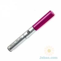 L3 Lipstick / Lip Gloss