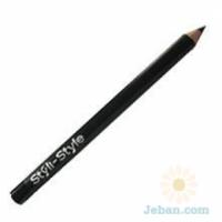 Line & Blend Lip Pencil
