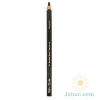 Line & Blend Eye Pencil