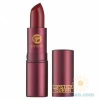 Medieval : Lipstick