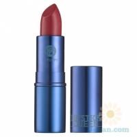 Jean Queen : Lipstick