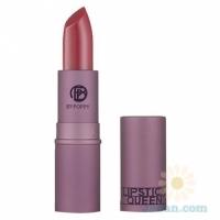 Butterfly Ball : Lipstick