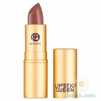 Saint : Lipstick