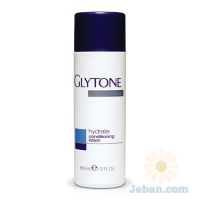 Hydrate Conditioning Lotion