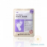 Dr.Therapy : Foot Mask