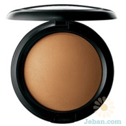 Mineralize Skinfinish / Natural