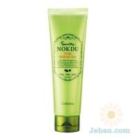 New Nokdu Pure : Peeling Gel