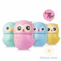 Missing U Hand Cream : I Can Fly Story