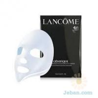 Génifique Mask