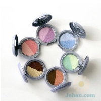 Flowering Duo Eyeshadow