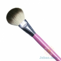 Pink Stick Powder Brush P1