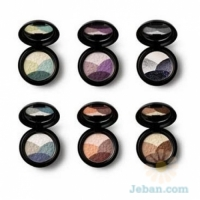 Color Party Eyeshadow