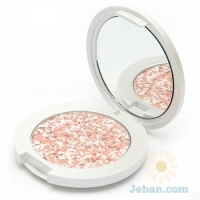 Lovely : Cheek Color Mix