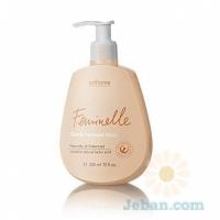 Feminelle : Gentle Intimate Wash